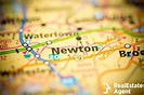 Living In Newton MA - Things To Do