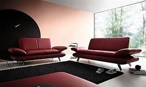 Www Koinor Com : koinor sofa preisliste refil sofa ~ Sanjose-hotels-ca.com Haus und Dekorationen