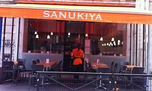 Restaurant Japonais Tours : sanukiya 2 paris 75001 716 la vie ~ Nature-et-papiers.com Idées de Décoration