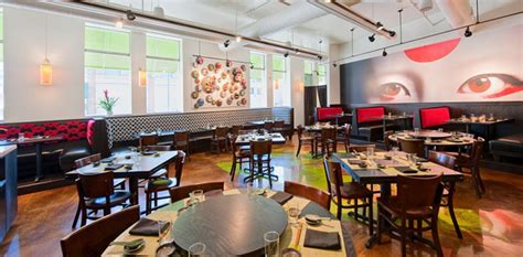 Masu named one of America's Best Sushi Restaurants ...