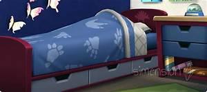 Sims 4 Gartenarbeit : die sims 4 emotion traurig simension ~ Lizthompson.info Haus und Dekorationen