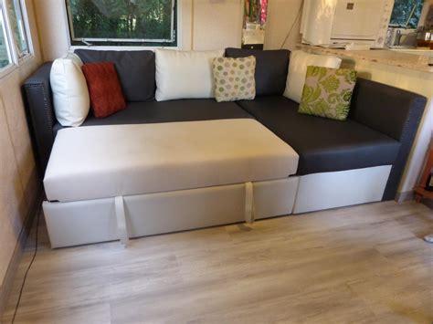 ikea canape d angle convertible meilleures images d inspiration pour votre design de maison
