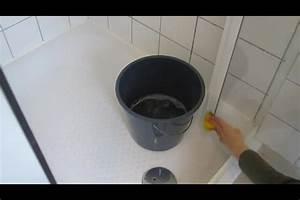 Duschkabine Glas Reinigen : duscht r gummilippe verschiedene design ~ Michelbontemps.com Haus und Dekorationen