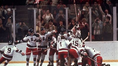 miracle  ice goalie jim craig selling olympic gold