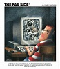 Gary Larson returns with his surreal humor - online | The ...