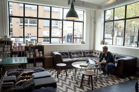 londons  hairdressers  hair salons  london