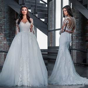 plus size wedding dresses two piece wedding dresses in jax With plus size two piece wedding dress