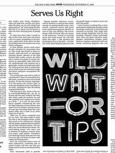 New York Times Op-ed Illustrations on SVA Portfolios
