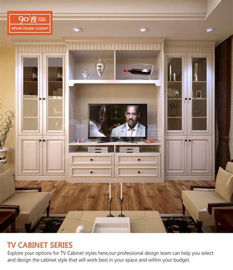 wooden almirah designs  bedroom wallwardrobes