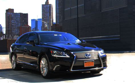 Car Service In by Jfk Car Service Jfk Airport Shuttle