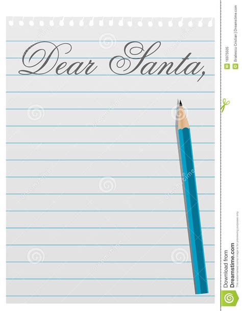 search results for santa letter background calendar 2015 search results for free printable etter from santa 69806