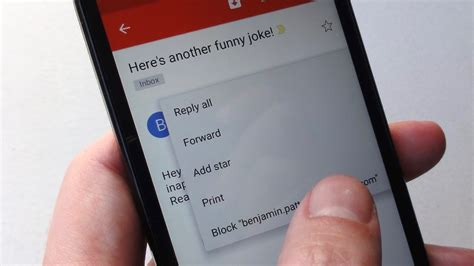 text someone from computer 5 ways to block frenemies from your android phone pcworld