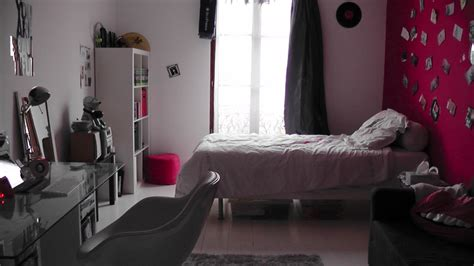 comment ranger sa chambre d ado comment bien ranger sa chambre cust idées