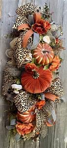 Fall, Wreath, Fall, Leopard, Wreath, Fall, Swag, Autumn, Teardrop, Swag, Leopard, Autumn, Wreath, Fall