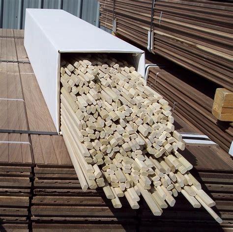 Hardwood Flooring Spline Slip Tongue by Slip Tongue For Hardwood Flooring Floor Matttroy