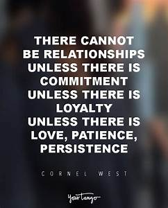 64 Top Commitme... Cute Relationship Commitment Quotes