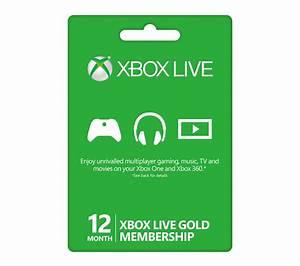 Xbox Prepaid Card Codes Generator Electrical Schematic