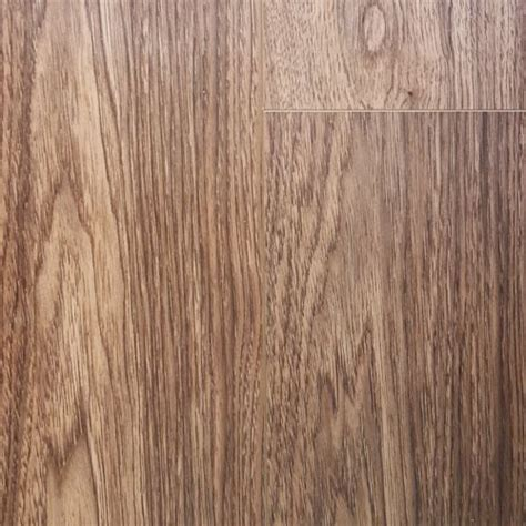 vinyl flooring names vinyl tile quick step lvp flooring quick step luxury vinyl flooring timberland hickory