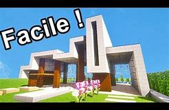 Images for minecraft maison moderne noxx www.6882cheap.gq