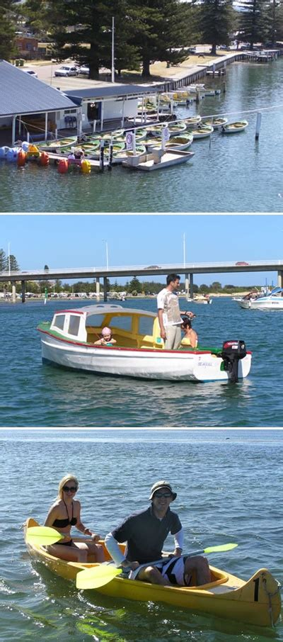 Fishing Boat Hire Central Coast by Central Coast Boating Hire Services Supplies List Your