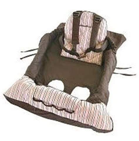 Eddie Bauer Rocking Chair Canada by 100 Eddie Bauer High Chair Cover Eddie