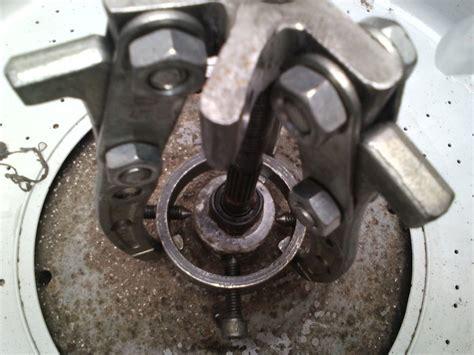 lavadora mabe lmf18580xkbb con fuga de agua yoreparo