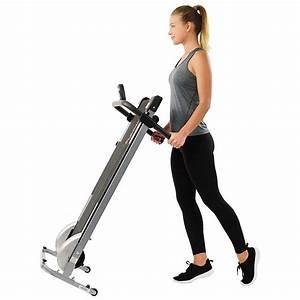 5 Best Treadmills Under  300  Jul  2020   U2013 Reviews And
