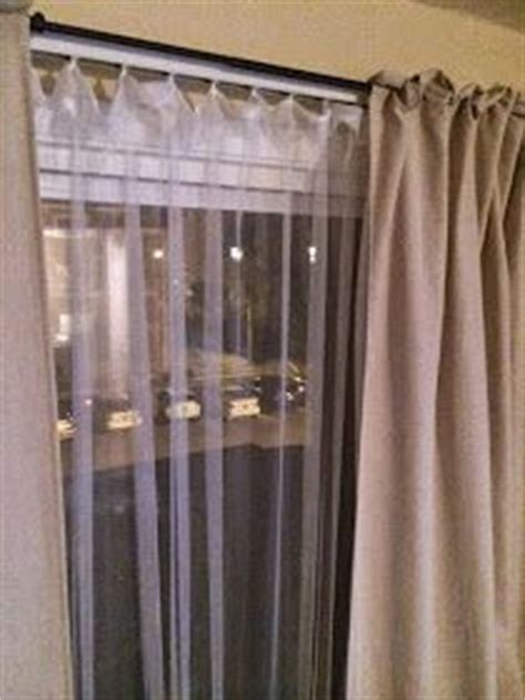 1000 ideas about vertical blinds cover on