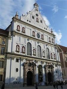 Who Is Perfect München : munich tourism best of munich germany tripadvisor ~ Udekor.club Haus und Dekorationen