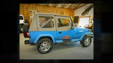 jeep wrangler  sale  georgia youtube