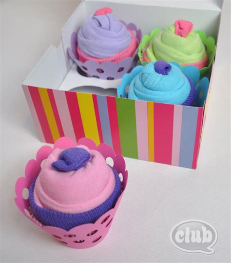 crafts for tweens 16 best photos of crafts for tween awesome Diy