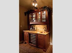 Wet Bar Furniture Cabinet Home Design Ideas Fun Ideas