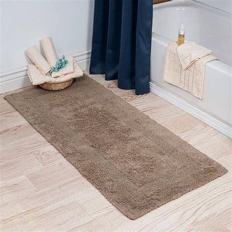choosing   bathroom mat goodworksfurniture