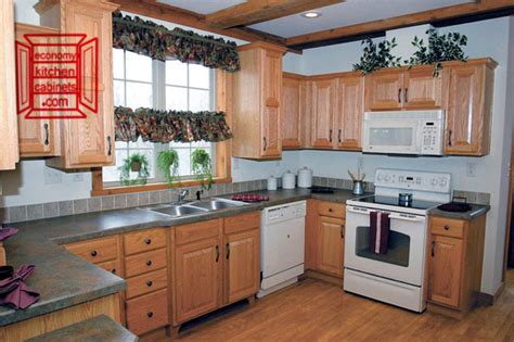 wood used for kitchen cabinets everything you need to about getting used kitchen 1954