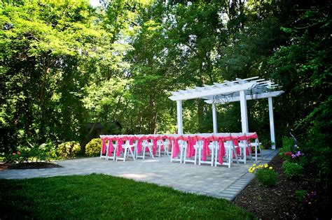 photo gallery annapolis wedding chapel