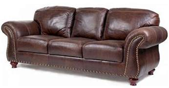 queen size sleeper sofa bar shield amazing brown leather
