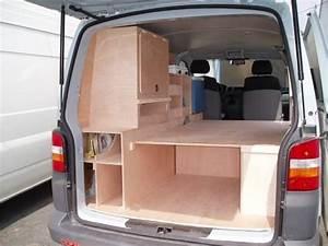 Dimension Jumpy L1h1 Utilitaire : camping car sur mesure vw crafter amenagement t5 pinterest fourgon am nagement et ~ Medecine-chirurgie-esthetiques.com Avis de Voitures