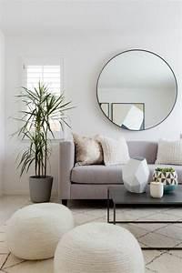 Moderne Wandspiegel Wohnzimmer : moderne sofas lernen sie die qualit t moderner sofas gut auszuwerten ~ Markanthonyermac.com Haus und Dekorationen