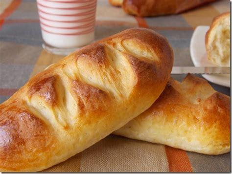 machine cuisine a tout faire petits pains au lait moelleux le cuisine de samar