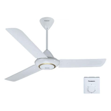 Panasonic Ceiling Fan 56 Inch by Panasonic F 56mz2 56 Quot Ceiling Fan 220 Volts 110220volts