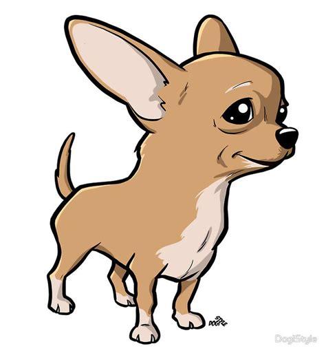 ideas  cartoon dog  pinterest dog
