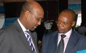 KEBS scandal: Heads must roll and urgent probe needed