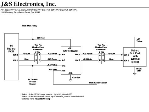 2003 Knock Sensor Wiring Diagram by Ford Explorer 4 0 Engine Diagram Knock Ss