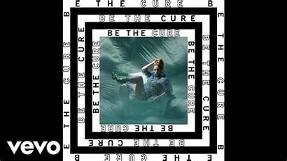 Cure Gaga Lady Lyric Releases Axs Interscope