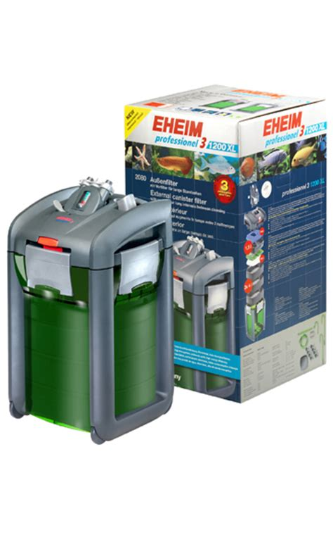 eheim 1200 xl eheim professionel 3 1200xl external filter best quality