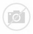 File:Hackney London UK location map.svg - Wikipedia