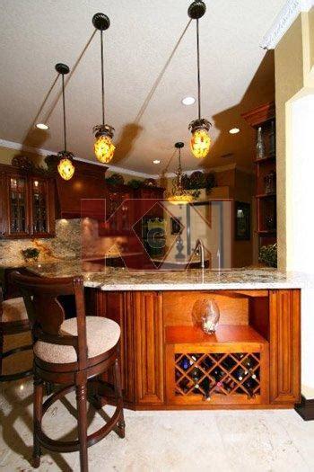 hennessey kitchen bathroom cabinet gallery