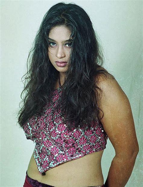 Bangla Movie Actress Popy Bangladesh Showbiz