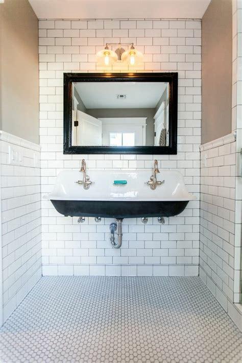 comment deboucher lavabo salle de bain 28 images comment fixer un lavabo dans la salle de