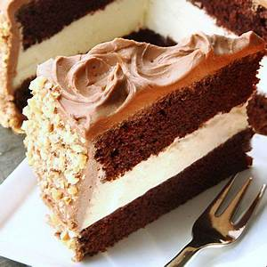 Chocolate cakes, Bakeries and Cakes on Pinterest